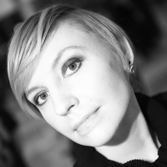 Психолог Татьяна, приём психолога