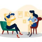 111875109-stock-vector-sad-woman-sitting-on-the-chair-talking-to-female-psychologist-visit-to-psychiatrist-and-depression-t